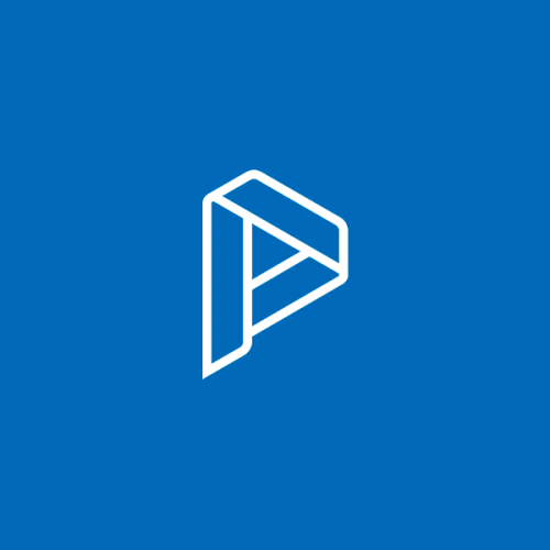 Isotipo_proyectos
