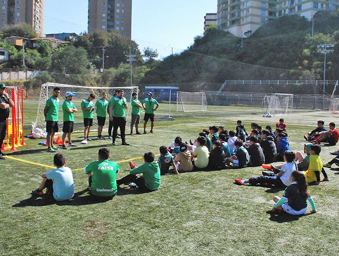 Escuela_futbol1