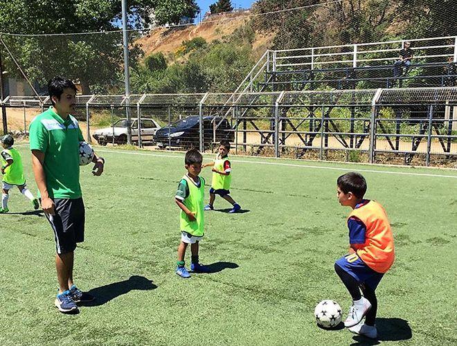 Escuela_futbol3