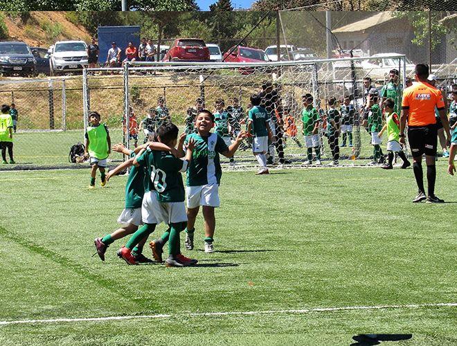 Escuela_futbol4