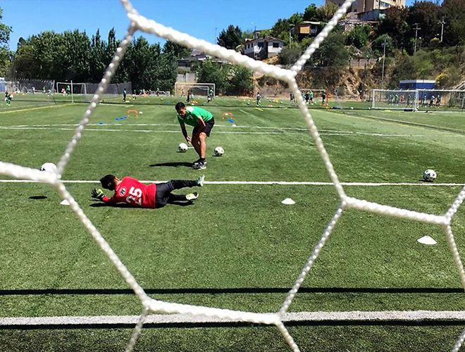 Escuela_futbol5
