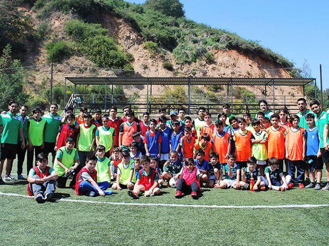 Escuela_futbol6