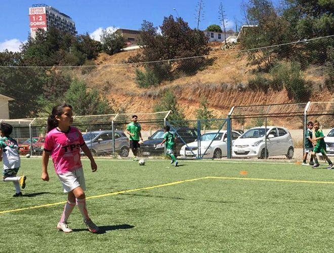Escuela_futbol7