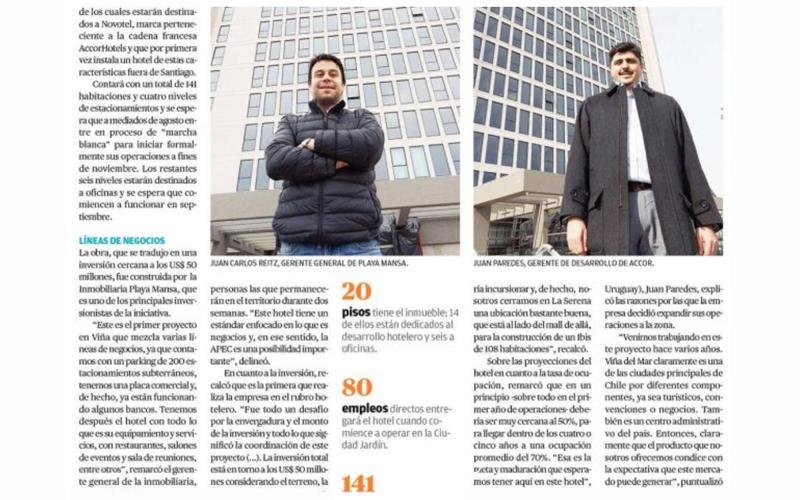 Noticia_gerente_PM_portada