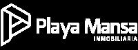 Inmobiliaria Playa Mansa